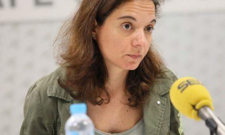 La alcaldesa envía una carta a Mariano Rajoy pidiendo más recursos para luchar contra la violencia de género