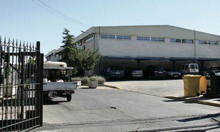 El Ayuntamiento refrenda ante el Instituto Laboral su acuerdo de seguimiento a la actividad de la UTE VALORIZA-GESTYONA por parte de sus trabajadores