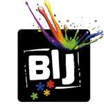 Comienzan las actividades gratuitas para jóvenes de la 'BIJ 2018' con un aumento de 10.000 euros en el presupuesto