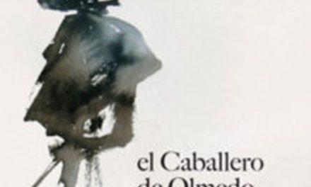 'El Caballero de Olmedo' y un concierto tributo a Sade destacan en la programación del García Lorca