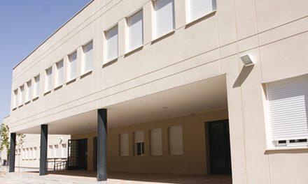 El Ayuntamiento consigue compromisos de la Comunidad de Madrid para ampliar infraestructuras educativas en Pinto