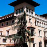 El Defensor del Pueblo archiva la queja del Club Taurino Villa de Pinto