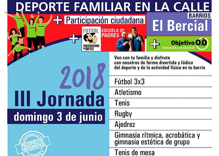 Las estrellas del fútbol sala mundial Ricardinho y Carlos Ortiz  participarán en la III Jornada del 0ce92226a8f3b