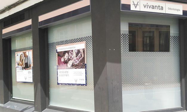 Nace VIVANTA Getafe Centro