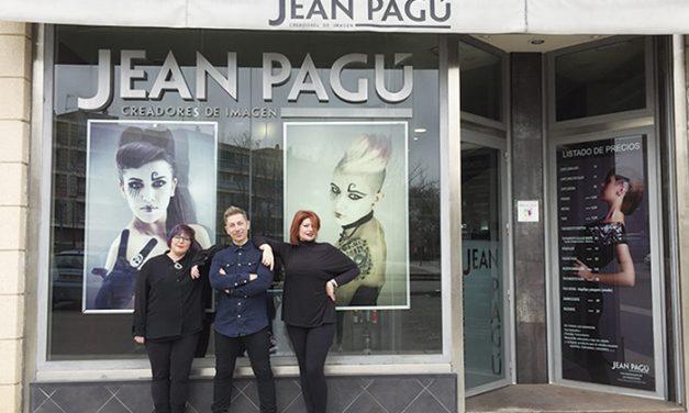 Jean Pagú: creadores de imagen de vanguardia y elegancia a tu alcance