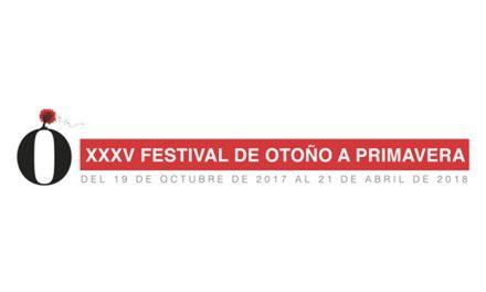 El Festival de Otoño a Primavera cerró con más del 90 % de ocupación en sus estrenos