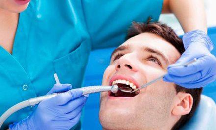 Consejos de la OMIC de Pinto ante el posible cierre de clínicas dentales