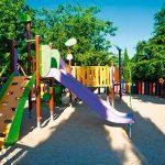 Un parque de Pinto llevará el nombre del Alcalde republicano Francisco Aguilar Lagos