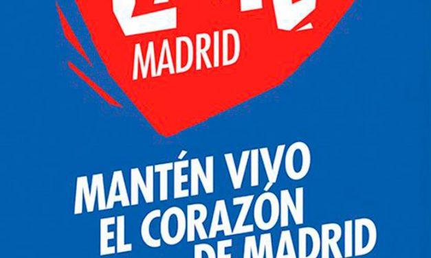 La campaña Late Madrid llega a Pinto