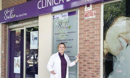 Dental Suite celebra su 6º aniversario volcados en la atención personalizada