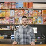 Cereal Trip Café (Getafe)