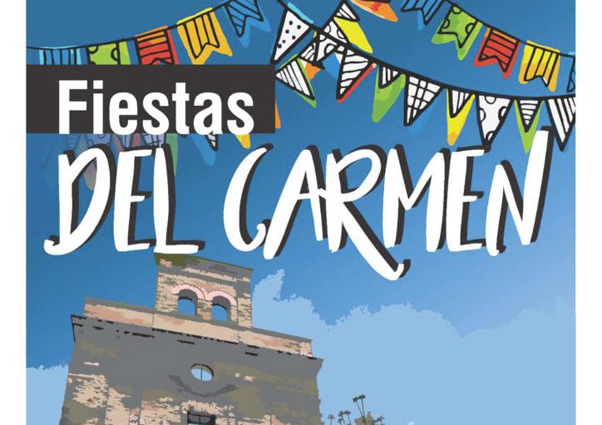 Las Fiestas de Perales del Río harán disfrutar a vecinos y vecinas con divertidas actividades en el barrio