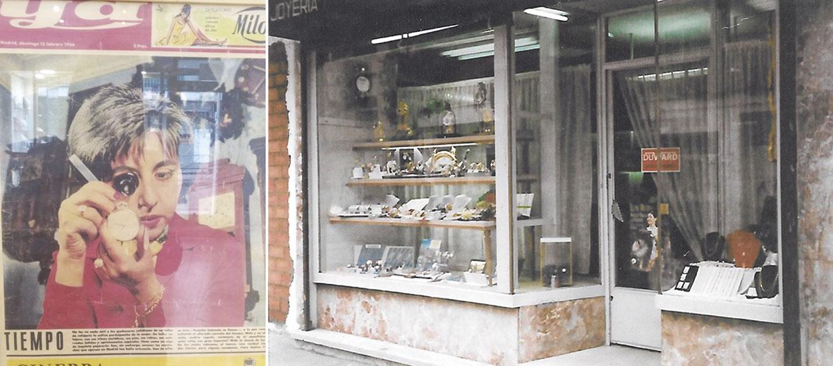 69bc7c73a822 Joyería-Relojería Oniger