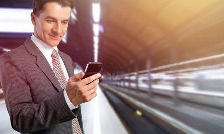 La Comunidad de Madrid amplía a todas las líneas la información en tiempo real de la red de Metro vía app