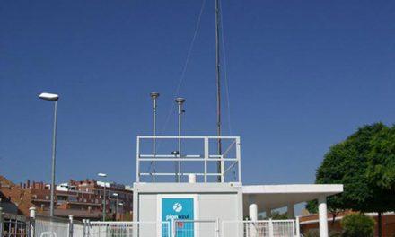 El Ayuntamiento de Pinto pone en marcha una amplia batería de medidas para determinar la incidencia de los malos olores en el aire