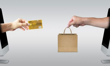 La Oficina de Atención al Consumidor incrementa un 14,8 % su actividad interanual en junio y julio