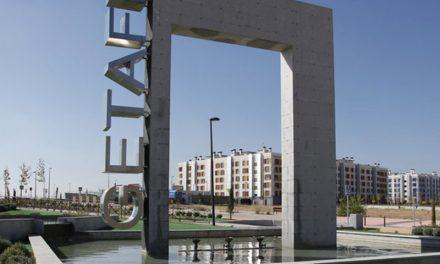 El Gobierno Municipal exige a la Comunidad de Madrid la construcción inmediata de un centro de salud en el barrio de Los Molinos