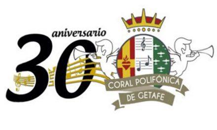 La Coral Polifónica de Getafe ofrece el taller '3, 2, 1… Cámara y canción' dedicado a la música de películas
