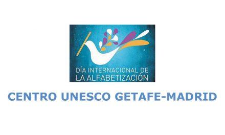 «Alfabetización y desarrollo de competencias»
