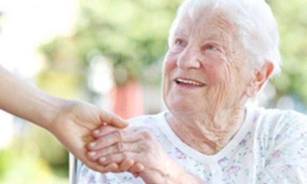 Programa de Atención a Mayores con Deterioro Cognitivo y Apoyo a Sus Familias Cuidadoras