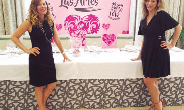 Hotel Las Artes (Pinto): Tu boda y evento perfecto al alcance de tu mano