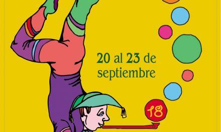 El barrio del Sector III celebra sus fiestas este fin de semana con actividades para todas las edades
