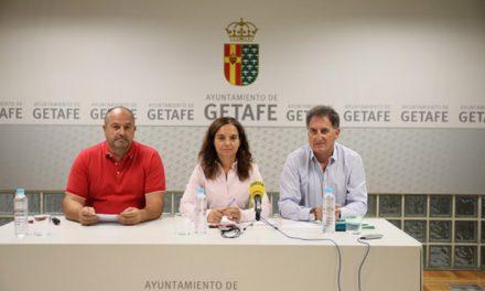 El Gobierno Municipal quiere que la RMI se adapte a la realidad social