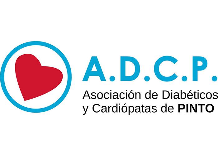 La Asociación de Diabéticos de Pinto reconoce la labor del enfermero José Miguel Mansilla