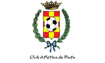 El Ciudad de Pinto y Club Atlético de Pinto se unen por una causa solidaria