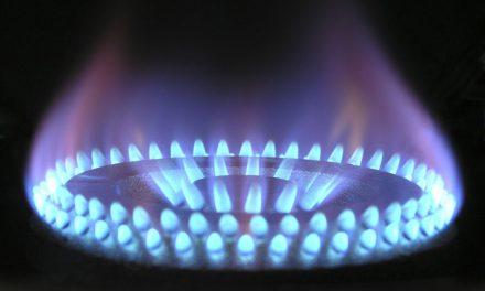 La Comunidad recuerda a los usuarios de gas natural y propano que deben pasar la inspección cada cinco años