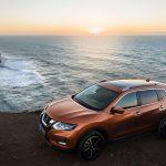 Nissan X-Trail, el crossover más vendido en el mundo, camino de batir nuevos récords en el mercado español
