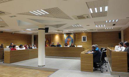 El Ayuntamiento de Getafe implementa su estrategia de salud