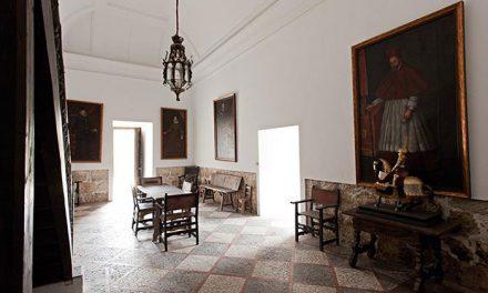 El Ayuntamiento de Pinto concluye su proyecto de musealización de la Torre de Éboli