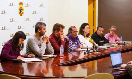 El Ayuntamiento de Pinto inicia el procedimiento para resolver el contrato con la UTE