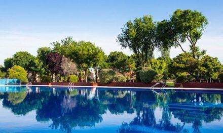 Más usuarios, más ingresos y más días de apertura en las piscinas de verano