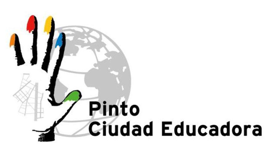 El Ayuntamiento se suma al Día Internacional de la Ciudad Educadora