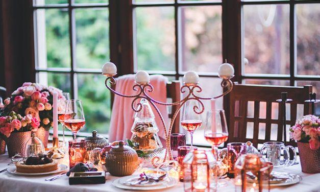 La fiesta de navidad de tu empresa ¿qué hacer este año?