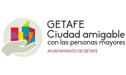 II Jornada 'Getafe, ciudad amigable con las personas mayores' el 17 de diciembre en la Universidad Carlos III