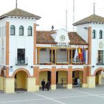 Resultado de las Elecciones Sindicales en el Ayuntamiento de Pinto