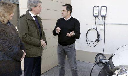 La Comunidad lanza una nueva edición del plan de ayudas a la compra de vehículos sostenibles