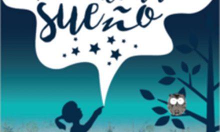Con 'Delicias de un sueño' da comienzo la programación de Cuentos de Navidad en el Teatro Federico García Lorca