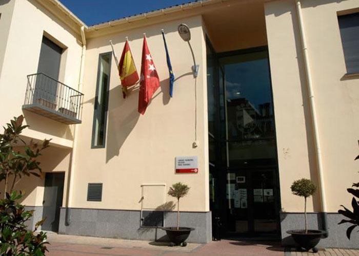 El Ayuntamiento ofrece asesoría jurídica gratuita en el ámbito de Consumo