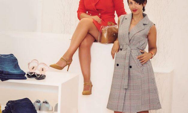 Bimba Preciosa, la mejor calidad-precio en las últimas tendencias de moda