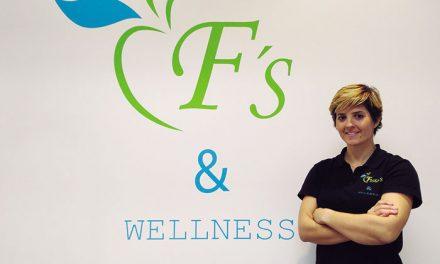 Fisio'S&Wellness: Los mejores servicios y tratamientos de fisioterapia