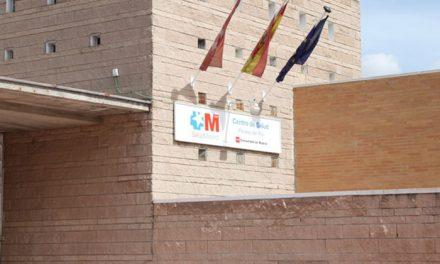 El Gobierno Municipal contra el cierre anticipado del Centro de Salud de Perales del Río