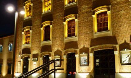 La Asociación Amigos del Museo de Getafe inicia hoy su ciclo de conferencias