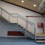 Finaliza la remodelación del antiguo colegio Cervantes que se transforma en un Centro de Asociaciones