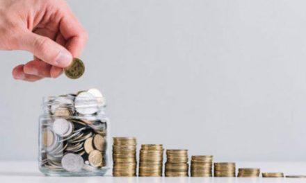 El Ayuntamiento de Pinto reduce la deuda bancaria en un 55,7%