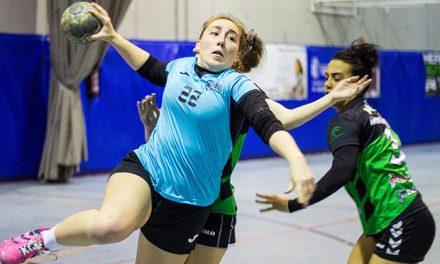 Getasur recibe a Fuengirola en un partido decisivo