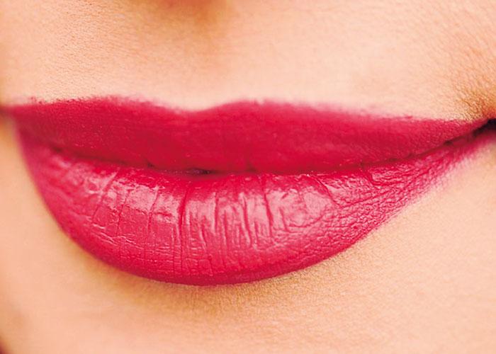 Maquillaje perfecto durante más tiempo